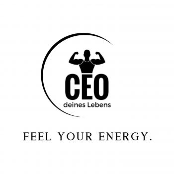 CEO deines Lebens THANK YOU CARD-5